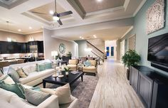 New Homes at Sonoma Isles | Jupiter, FL by DiVosta Home Builders