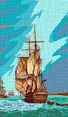 (2) Gallery.ru / Все альбомы пользователя erzsi Heaven On Earth, Sailing Ships, Boat, Dinghy, Boats, Sailboat, Tall Ships, Ship