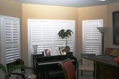Blue Sky Blinds | Window coverings Blinds, draperies, shutters, Naperville, IL