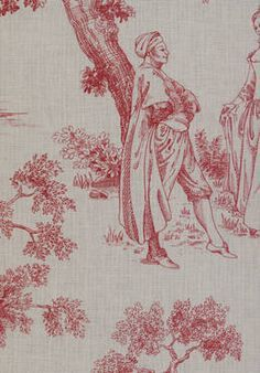 Image result for peony collectible textile