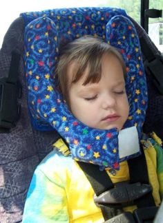 neck cushion for car seat - Pesquisa Google