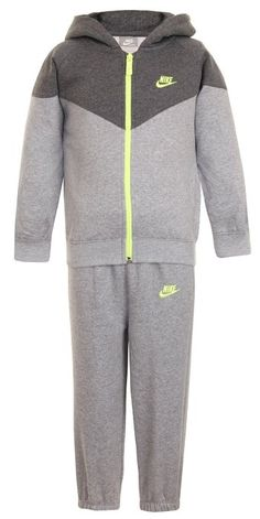 Nike Infants Tracksuits. Only £24.99 on #amazon