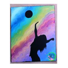 Sports Wall Decoration, Volleyball Silhouette, Volleyball Decoration, Volleyball…
