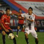 Torneo de Transición 2014: Independiente busca seguir en la pelea ante el irregular San Lorenzo desde las 16
