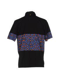 ed32187a94 CLASS ROBERTO CAVALLI - Polo shirt Roberto Cavalli