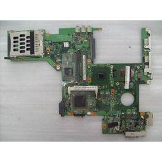 Placa Mãe Asipre 3620 Modelo: AG1-910MB 48.4G301.02m - Neocomp Infoparts - Peças para Notebook