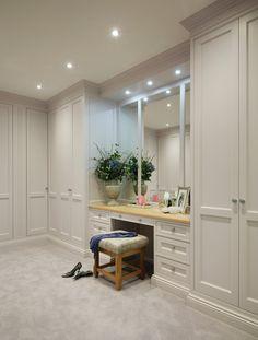15 Best Dressing table layout images   Trays, Vanity tray, Washroom