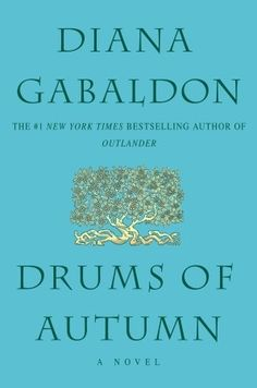 In this breathtaking novel—rich in history and adventure—The New York Times bestselling author Diana Gabaldon continues the story of Claire Randall and Jamie Fraser that began with the now-classic novel Outlander and continued in Dragonfly in Amber and Voyager.