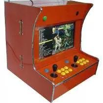 46 Mejores Imagenes De Videojuegos Maquinas Arcade Nes Snes Etc