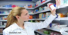 Štátny ústav pre kontrolu liečiv nariadil stiahnuť z trhu niektoré šarže liekov kvôli podozreniu na znečistenie. Zistite, či ich neužívate.