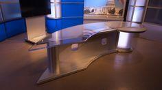 http://www.tvsetdesigns.com/wp-content/uploads/2013/07/wealth-tv-sharp-desk-strong-plus-set-graphics-branding-22.jpg