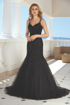 Colored wedding dress collection by Ladybird Bridal Colored Wedding Dress, Blue Wedding Dresses, Beautiful Prom Dresses, Pretty Dresses, Bridal Dresses, Wedding Gowns, Bridesmaid Dresses, Wedding Dress Finder, Lace Bride
