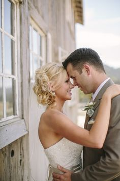 these two had a GORGEOUS rustic glam ranch wedding!! Danielle Capito Photography