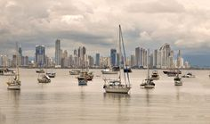 ✈ Panama Trip w/Air from Great Value Vacations. Price per Person Based on Double Occupancy (Buy 1 Groupon/Person). Panama Canal, Panama City Panama, Best Places To Retire, Places To Go, Panama City Attractions, Public Hotel, I Want To Travel, Round Trip, Central America