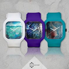 My new watch collection with @ModifyWatches has just been released at modifywatches.com/massimoonnis! Get yours now using 25% off code MASSIMO by 10/25