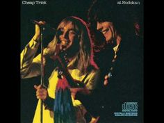 Cheap Trick - Goodnight Now