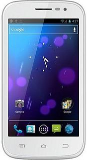Intex Cloud Z5 by india7network, via Flickr