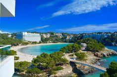 A Long Weekend Guide to Menorca, Spain | Traveldudes.org