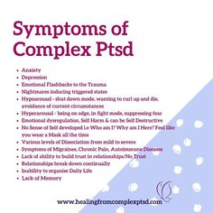 Mental And Emotional Health, Mental Health Matters, Emotional Abuse, Ptsd Recovery, Narcissistic Abuse Recovery, Ptsd Awareness, Mental Health Awareness, Trauma Quotes, Ptsd Symptoms