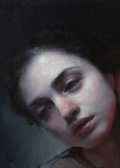 *Maria Kreyn, Alone Together (detail),