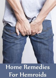 Home Remedies For Hemorrhoids - Natural Treatments & Cure For Hemorrhoids Home Remedies For Hemorrhoids, Hemorrhoid Relief, Getting Rid Of Hemorrhoids, Get Ripped, Medical Research, Signs And Symptoms, Alternative Health, Natural Treatments