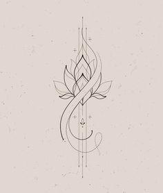 Inspirational Tattoos, Body Art Tattoos, Cuff Tattoo, Art Tattoo, Beautiful Tattoos, Piercing Tattoo, Henna Tattoo Designs, Symbolic Tattoos, Elegant Tattoos