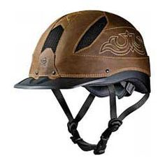 Looking for Troxel Cheyenne Horseback Riding Helmet ? Check out our picks for the Troxel Cheyenne Horseback Riding Helmet from the popular stores - all in one. Horse Riding Helmets, Riding Gear, Riding Clothes, Riding Outfits, Equestrian Outfits, Equestrian Style, Equestrian Fashion, Western Riding, Western Tack
