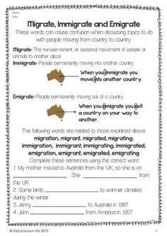 macmillan australian primary school dictionary