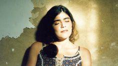 Meriem Riveill (1976) Arxel, Alxeria. Realízase profesionalmente en Tunez. Filmografía: http://www.imdb.com/name/nm4718699/?ref_=fn_nm_nm_1