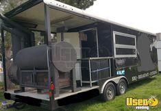 Concession Trailer, Food Trailer, 4x4 Trucks, Diesel Trucks, Taco Cart, Bbq Smoker Trailer, Custom Bbq Pits, Kitchen Sale, Idaho
