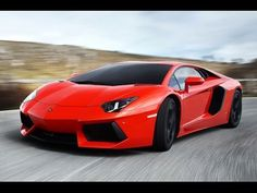 Auto insurance - cheap car insurance for young drivers in the UK (updated for 2016) - WATCH VIDEO HERE -> http://bestcar.solutions/auto-insurance-cheap-car-insurance-for-young-drivers-in-the-uk-updated-for-2016     Auto insurance – car insurance: how to cut your costs. auto insurance scams are more common than you might think … If you are a victim of automobile insurance fraud, you pay. Coucheh cam insurance scams incredible compilation! for a good deal on confus