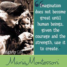 22 Best Montessori Quotes Images In 2016 Maria Montessori