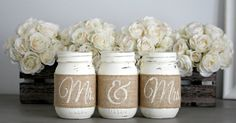 Engagement Party Decor,Bridal Shower Decor,Engagement Gift, Rustic Wedding Decor,Mr & Mrs,Wedding Ce
