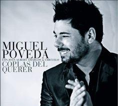 """""""Coplas del querer"""" Concierto de Miguel Poveda - 2010"""