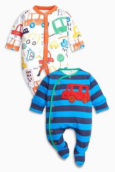 ffd6a2bb83 24 Best Baby   Toddler Pyjamas images