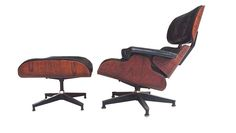 1000 images about fauteuil on pinterest scandinavian chairs mid century a - Chaises eames montreal ...
