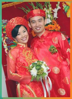 22 Best Ao Dai Vietnamese National Costume Images Vietnamese
