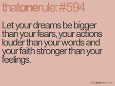 so inspiring