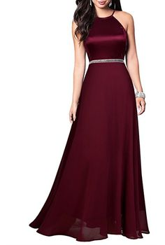 34daee884a27 75 Best Dresses images