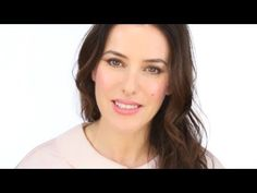 Makeup Artist Lisa Eldridge shows you how to apply the CHANEL Spring 2012 Collection.  More on http://chanel-makeup-confidential.com