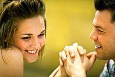BROUM: kebiasaan istri  yang bisa membuat suami senang di...