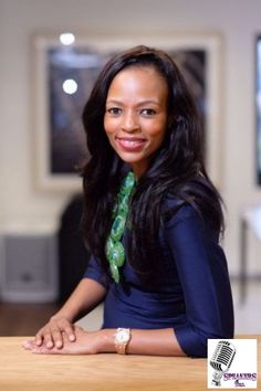 Matsi Modise is the Managing Director of SiMODiSA, an industry association whose mission is to accelerate #entrepreneurship by collaborating with policy makers to enhance the success rate of high #impact, high #growth #entrepreneurs in South Africa. She is the founder of Furaha Afrika Holdings, a Pan African enterprise #development advisory and #investment firm.