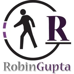 Robin Gupta is quality link building service provider, we are leading link building outsourcing company..