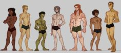 character-male-anatomy59