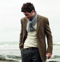 шейный мужской платок для лета - Поиск в Google