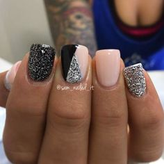 It's that time of year again! Summer is coming to a close and Fall is right around the corner. Keeping your nails with the seasons is essential and we found 65 Trending Fall Nail Designs that will hopefully inspire you. We tried to find the perfect fall colors along with fall nail designs to really … #ArtsandCrafts