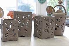 Google Image Result for http://www.lakesidepottery.com/Media/JPG_Images/handbuilding-projects-ideas/lanterns_1.jpg