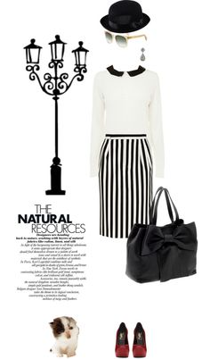"""""""Chill out classics"""" by pensivepeacock ❤ liked on Polyvore"""