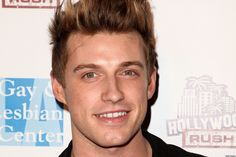 jeremiah brent - Yahoo Image Search Results