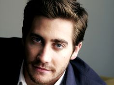 Google Image Result for http://famous-wallpapers.com/wp-content/uploads/2011/04/Jake-Gyllenhaal3.jpg